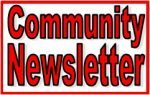 Community Newsletter