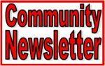 Community Newsletter