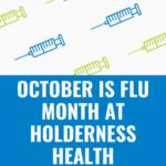 Flu Vacine